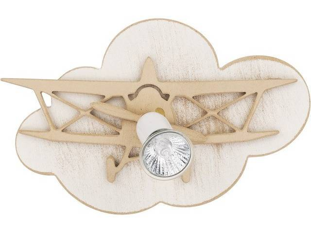 Lampy Do Pokoju Dziecięcego Lampy Dla Dzieci Cudowne Lampy