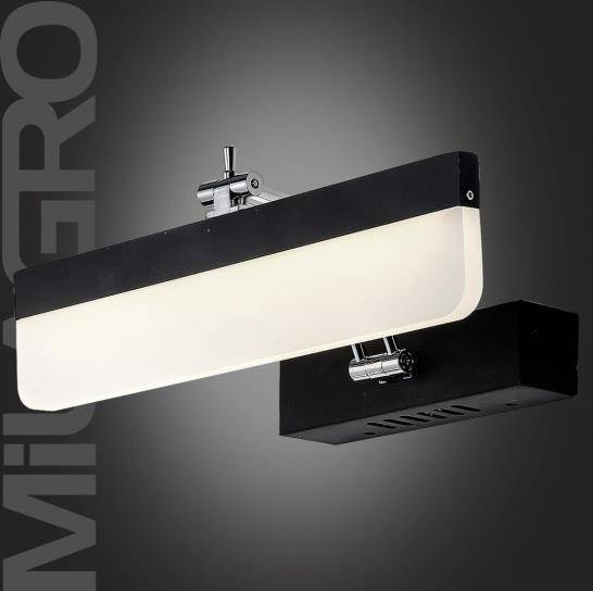 Kinkiet BEAM LED Milagro 302
