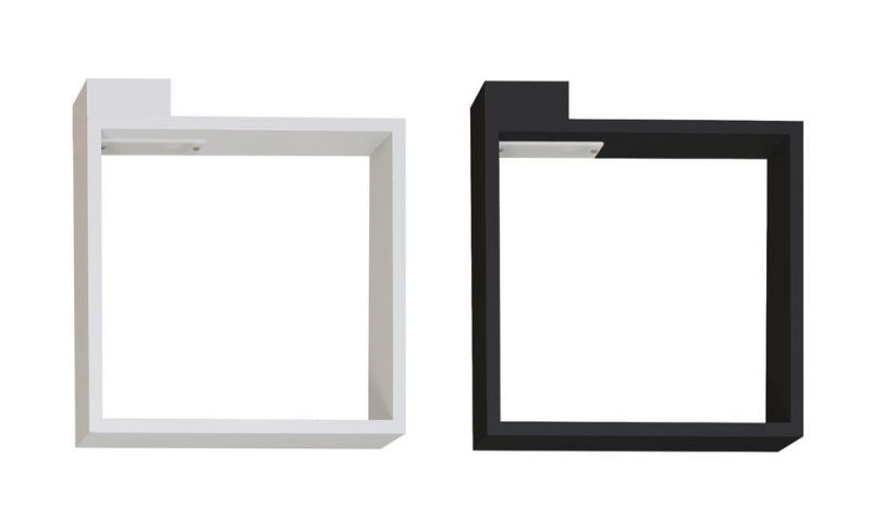 kinkiet frame led milagro ml205 ml229