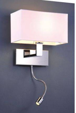 kinkiet-martens-wall-led-azzardo-mb2251-b-white-black-(kolor-do-wyboru).jpg