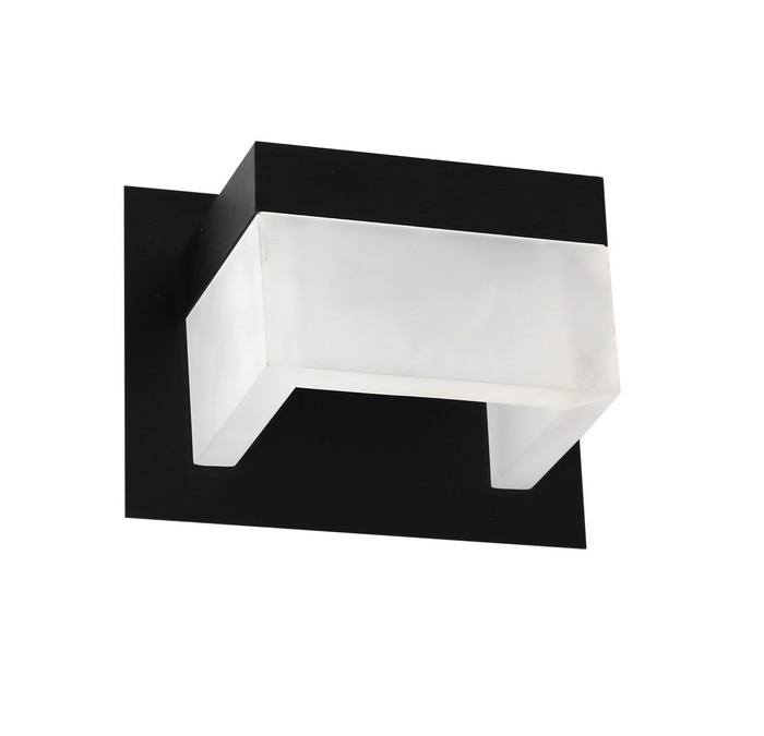 Kinkiet NERO LED 7W Milagro ML080