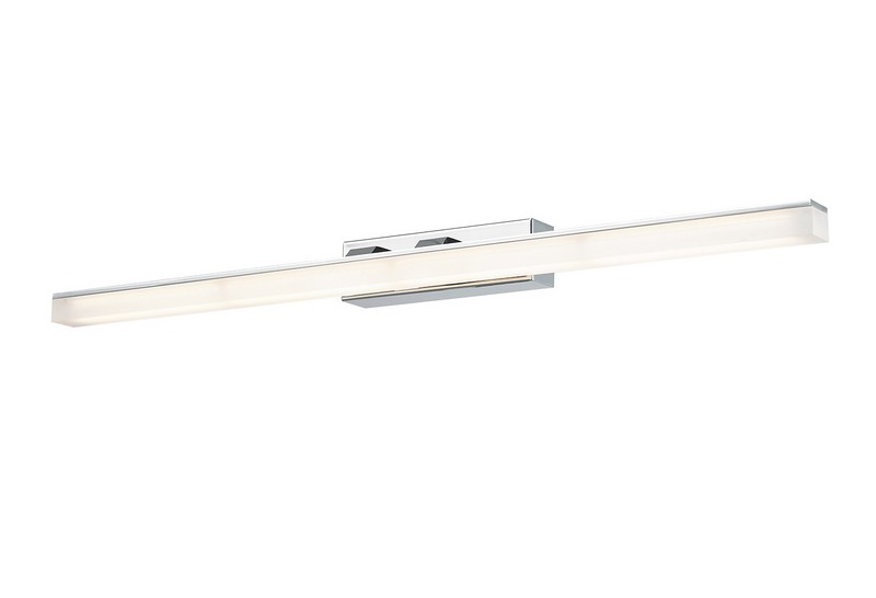 kinkiet topico led italux mb1248m