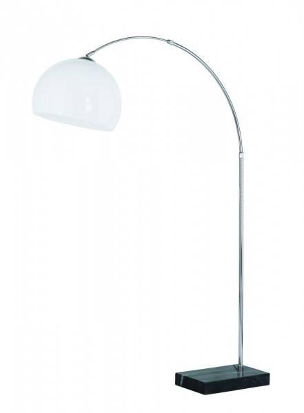 lampa podłogowe cudowne lampy