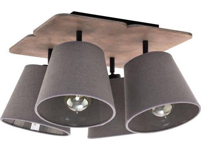 Lampy Sufitowe Kryształowe Plafony Oświetlenie Sufitowe