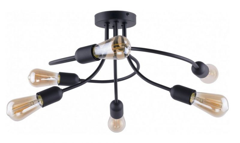 lampa-sufitowa-fado-vi-tk-lighting-2584.jpg