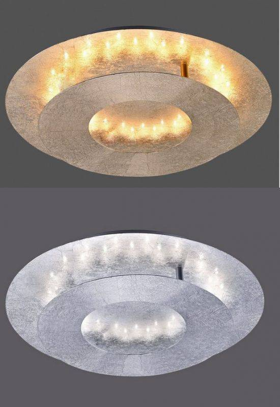 lampy ledowe o wietlenie led cudowne lampy. Black Bedroom Furniture Sets. Home Design Ideas