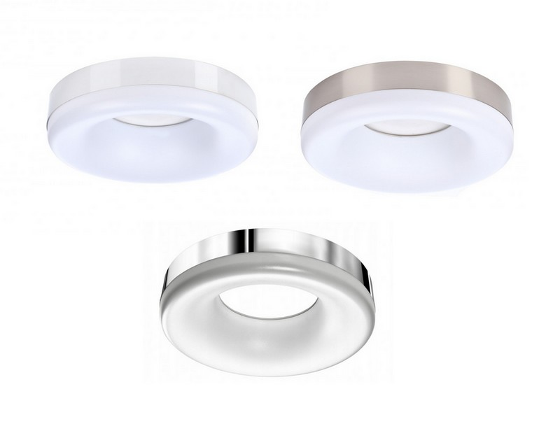 lampa-sufitowa-plafon-ring-led-azzardo-az2945-az2946-az2947-kolor-do-wyboru.jpg