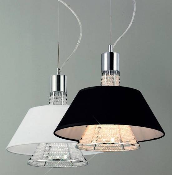 lampa-wiszaca-alvarress-w2-lumina-deco-kolor-do-wyboru.jpg