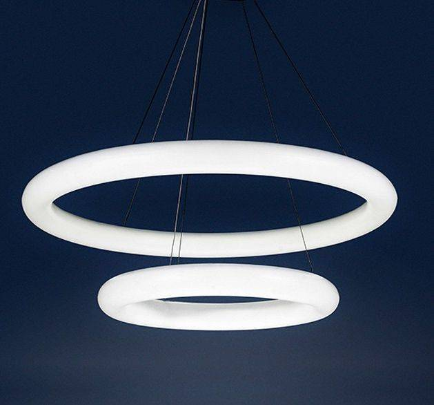 lampa-wiszaca-angel-2-led-azzardo-2719-740-460.jpg