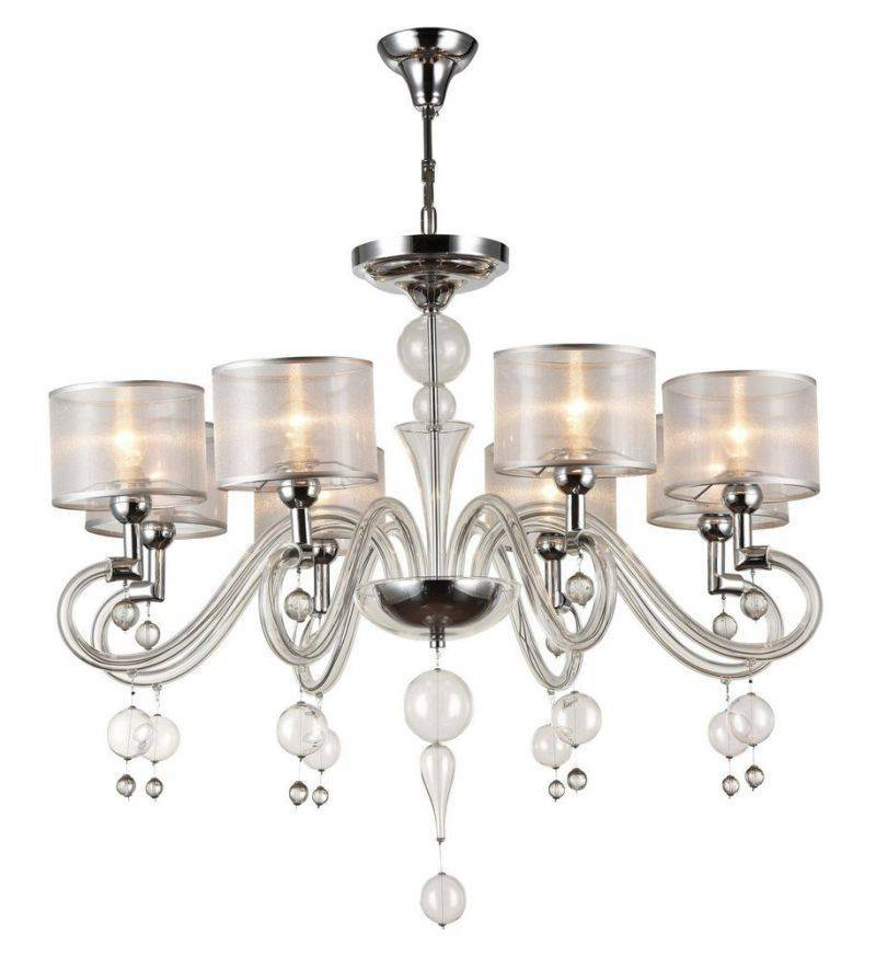 lampa-wiszaca-bubble-dreams-maytoni-mod603-08-n.jpg