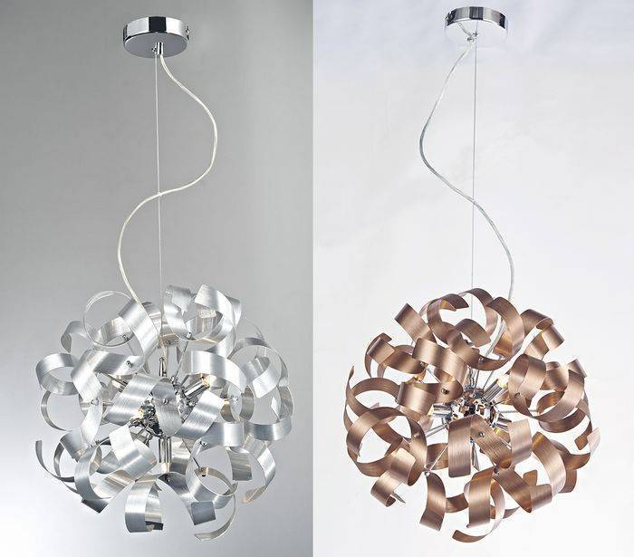 lampa-wiszaca-carrick-italux-md11026-5a-(kolor-do-wyboru).jpg