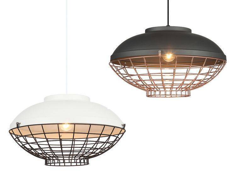 lampa wiszaca clams italux mdm 2941 1 kolor do wyboru