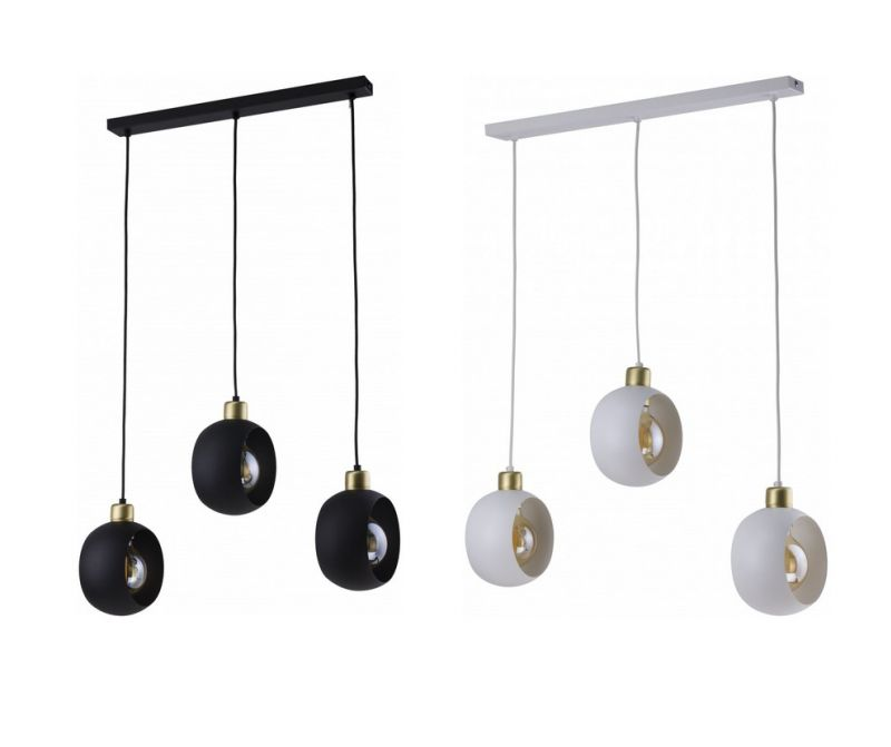lampa-wiszaca-cyklop-iii-tk-lighting-2743-2753-kolor-do-wyboru.jpg