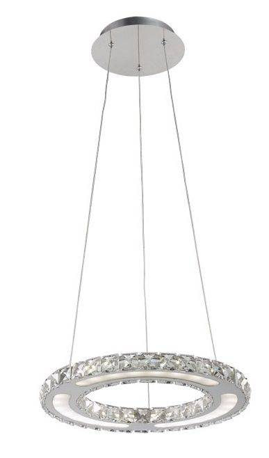 lampa-wiszaca-diamond-led-reality-780106.jpg