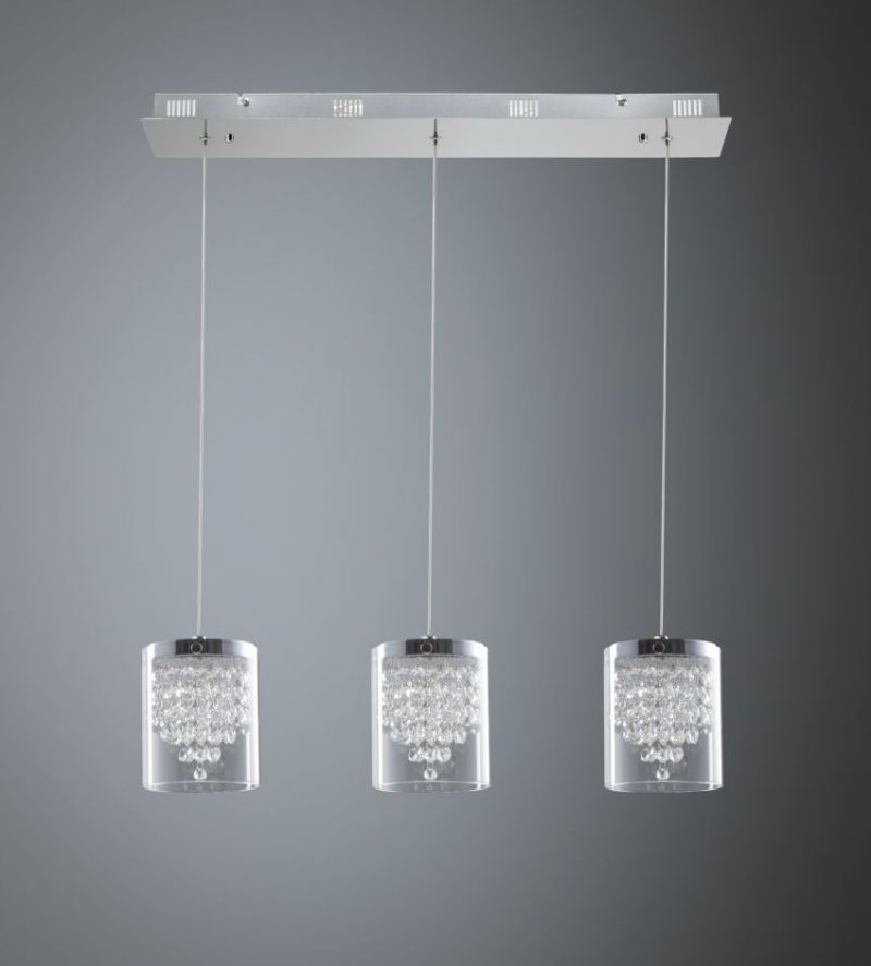lampa-wiszaca-diamondia-3l-led-auhilon-md1114a-18.jpg