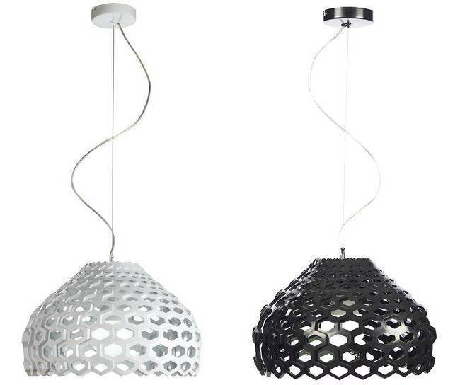 lampa-wiszaca-donna-italux-md12092-1a-kolor-do-wybrou.jpg