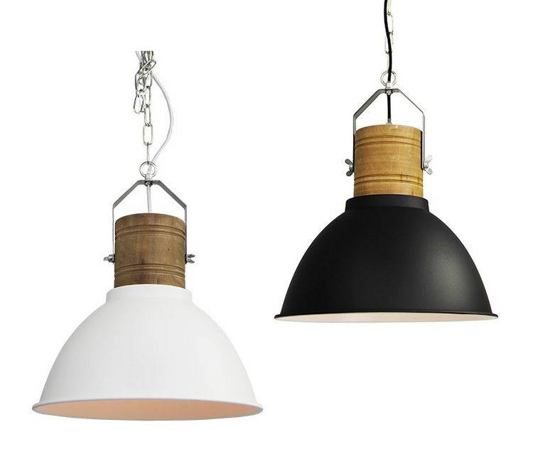 lampa-wiszaca-duncan-azzardo-h5144-40-white-black-(kolor-do-wyboru).jpg