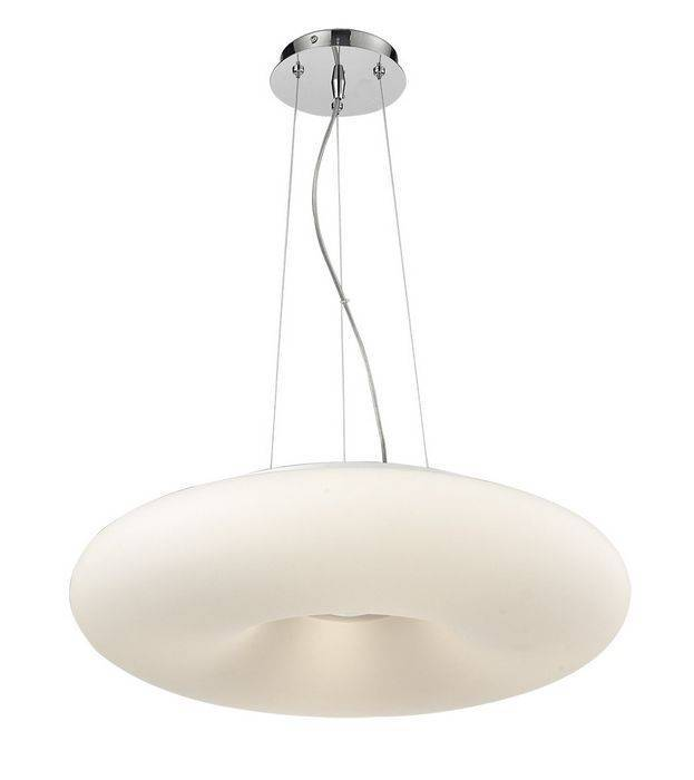 lampa-wiszaca-level-italux-5057-lp.jpg