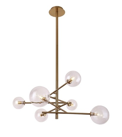 lampa-wiszaca-lollipop-maxlight-p0294.jpg