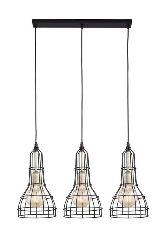 Lampa wisząca LONG III TK Lighting 2209