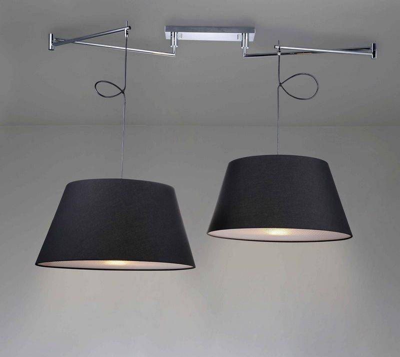 lampa-wiszaca-natalia-2s-azzardo-md2238-2s-white-black-(kolor-do-wyboru).jpg