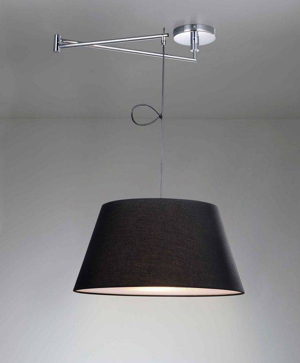 lampa-wiszaca-natalia-s-azzardo-md2238-1s-white-black-(kolor-do-wyboru).jpg