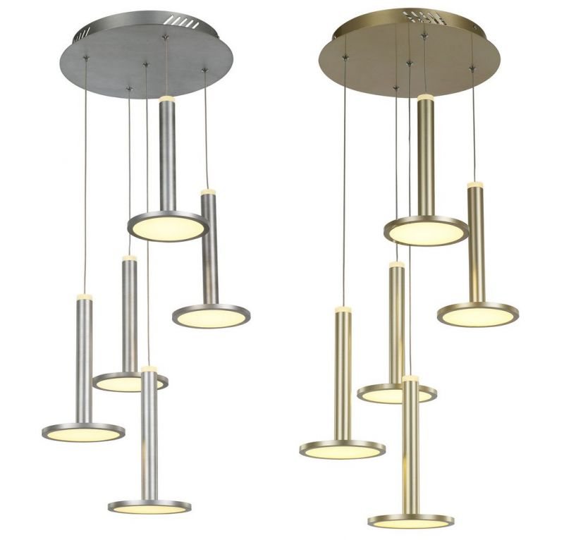 lampa-wiszaca-oliver-led-italux-md17033012-5a-kolor-do-wyboru.jpg