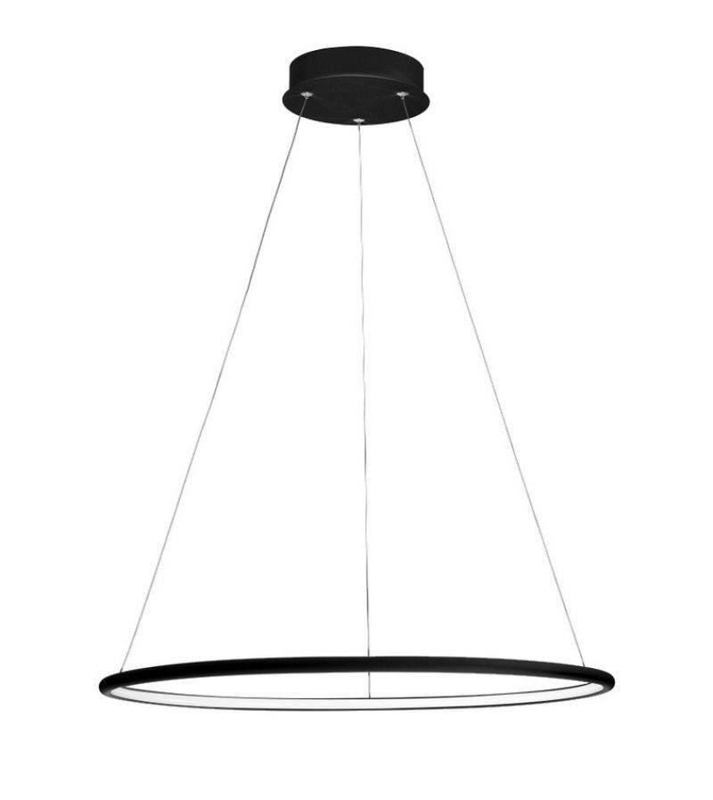 lampa-wiszaca-orion-black-50w-100cm-led-milagro-ml3704.jpg