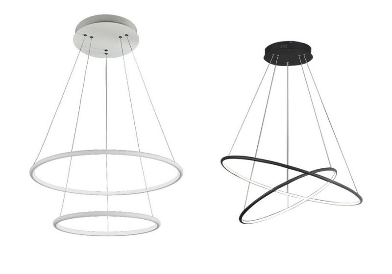 lampa-wiszaca-orion-led-milagro-ml502-ml508-kolor-do-wyboru.jpg