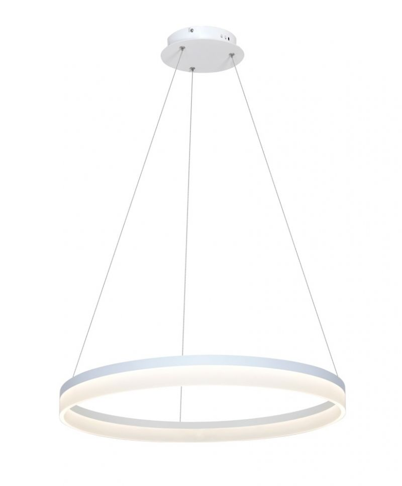 lampa-wiszaca-ring-led-milagro-ml066.jpg