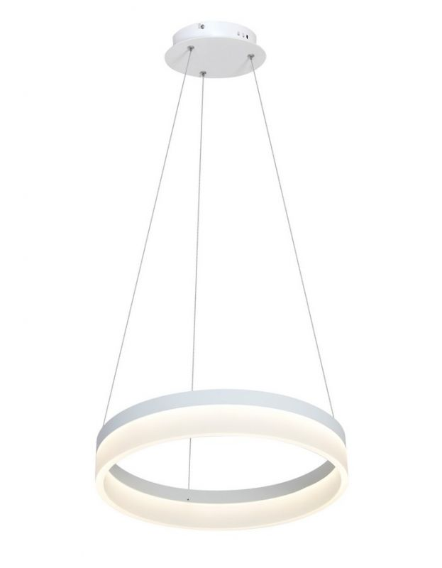 lampa-wiszaca-ring-led-milagro-ml405.jpg