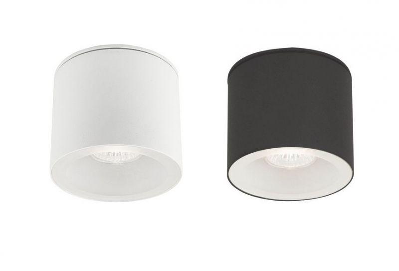 Lampy Ogrodowe Sufitowe Cudowne Lampy