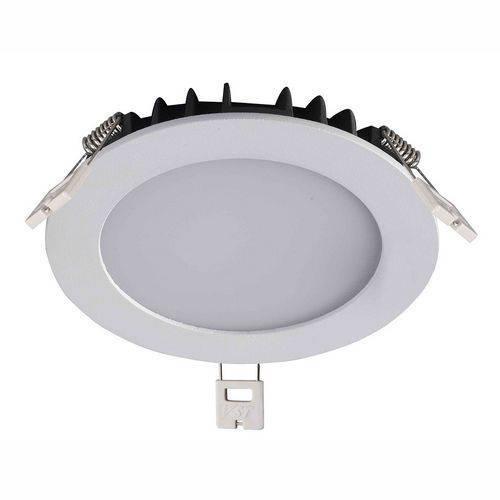 Oprawy Sufitowe Wpuszczane Cudowne Lampy