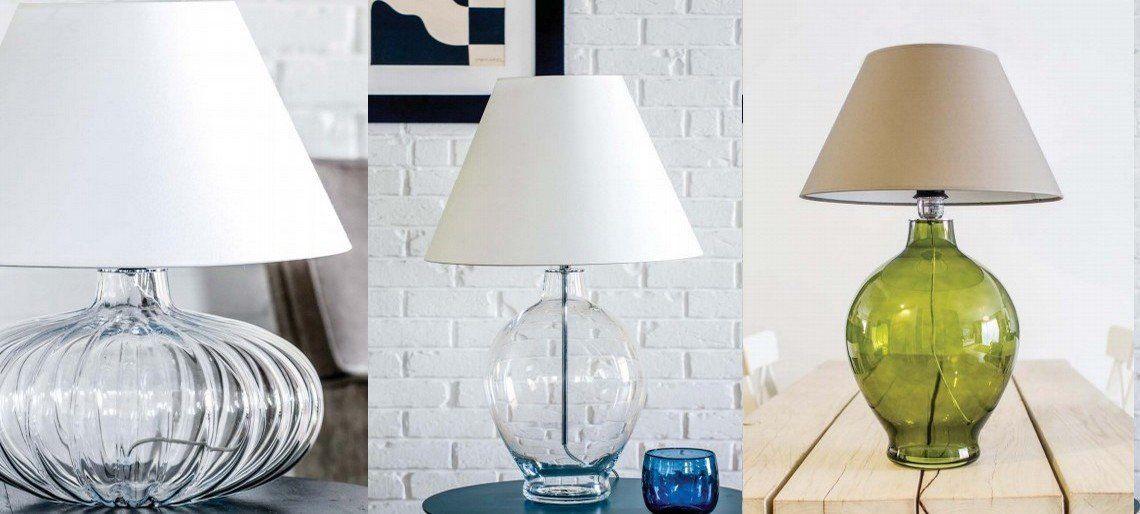 Lampy Sklep Internetowy Z Oświetleniem Cudowne Lampy